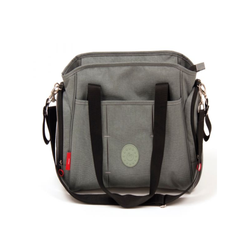 FP pelenkázó táska 37X17X32.5-Katica Online Piac